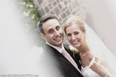 wedding photographer union nj25