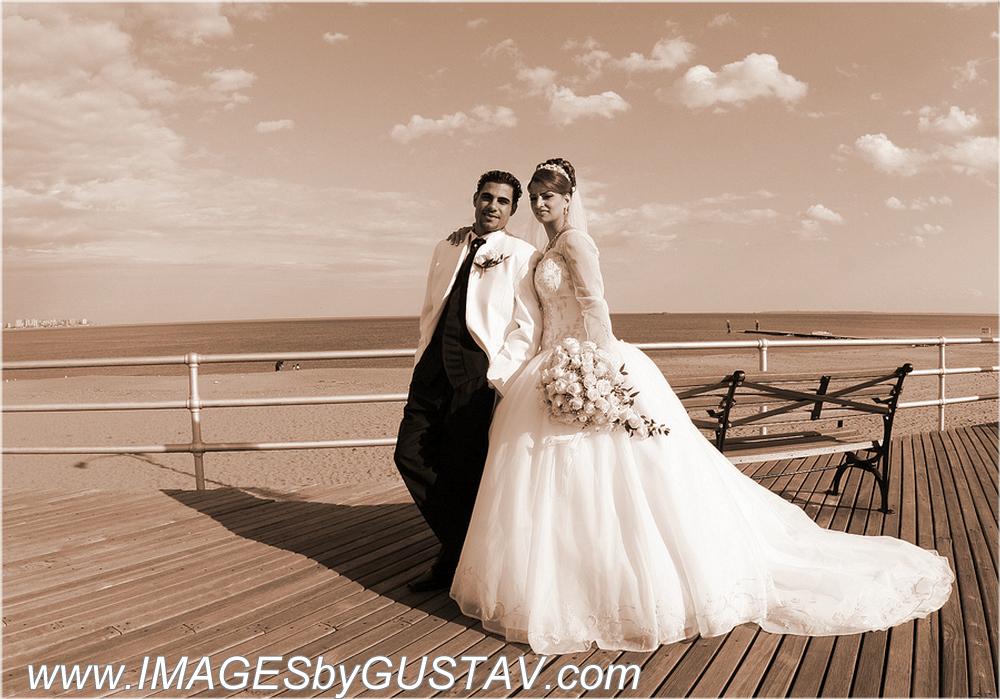 wedding photographer union nj157