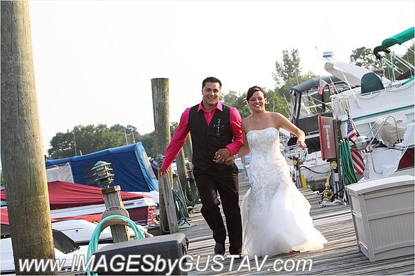 wedding photographer union nj367
