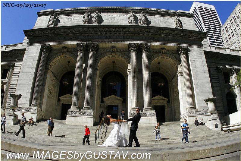 wedding photographer union nj149