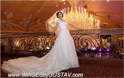 wedding photographer union nj8