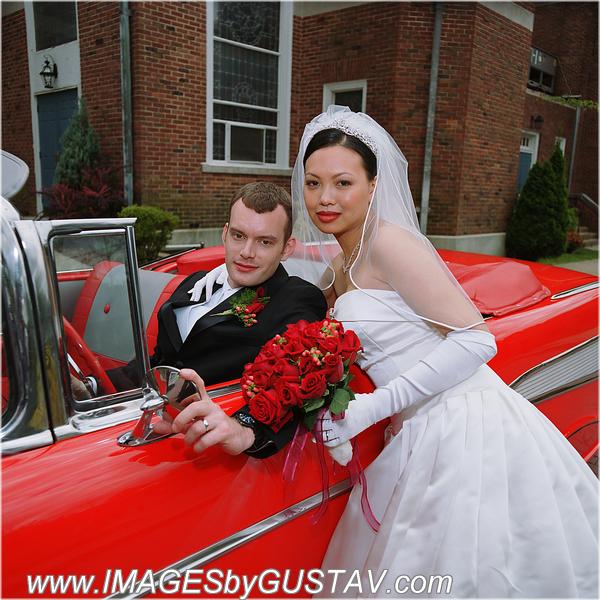 wedding photographer union nj410