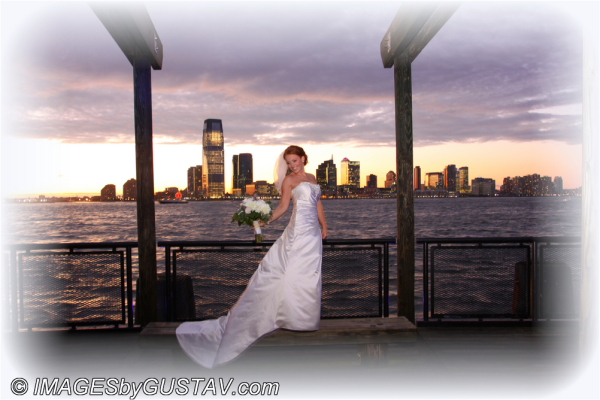 wedding photographer union nj97