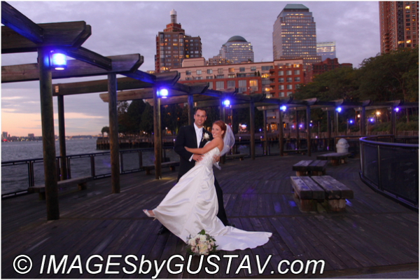 wedding photographer union nj96
