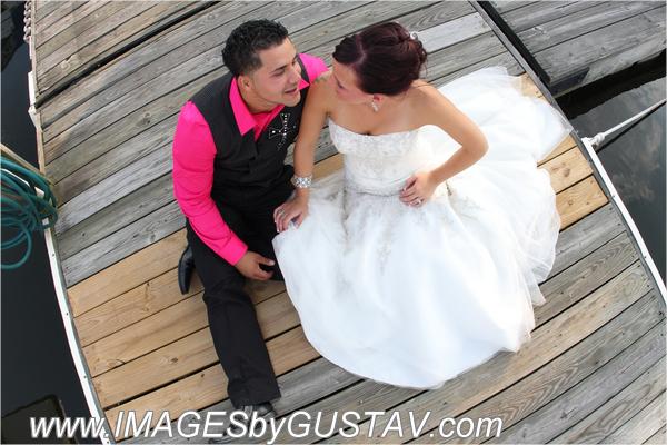 wedding photographer union nj381