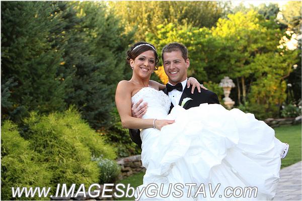 wedding photographer union nj258