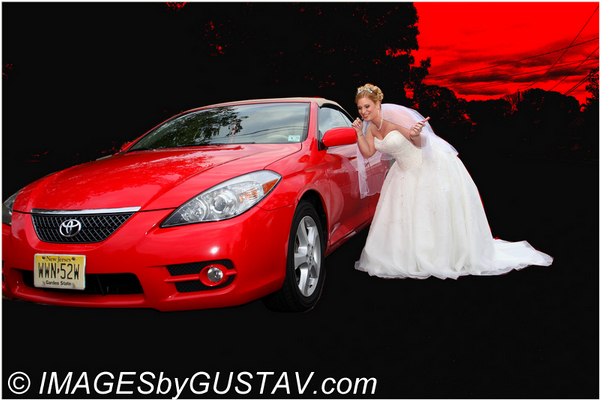 wedding photographer union nj102