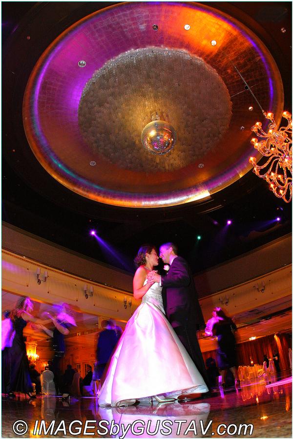 wedding photographer union nj44
