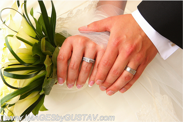 wedding photographer union nj329