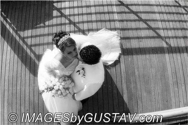 wedding photographer union nj52