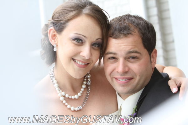 wedding photographer union nj363