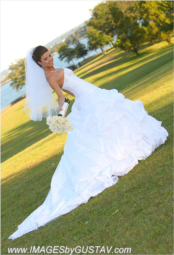 wedding photographer union nj340