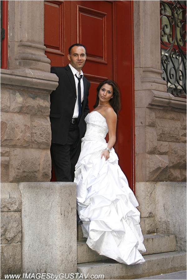 wedding photographer union nj322