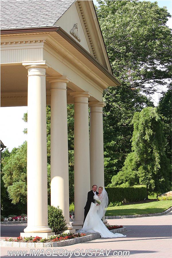 wedding photographer union nj336