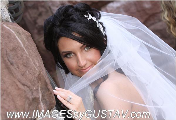 wedding photographer union nj237