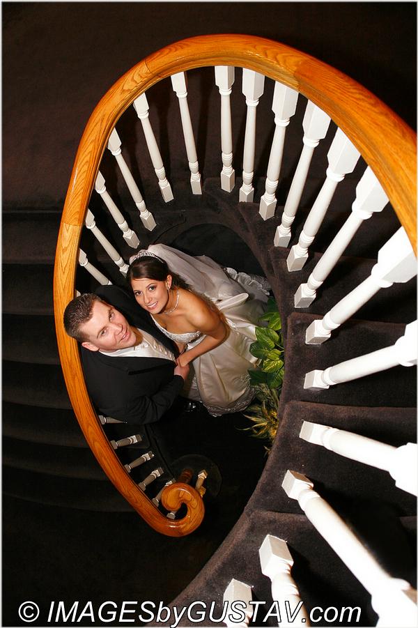 wedding photographer union nj58