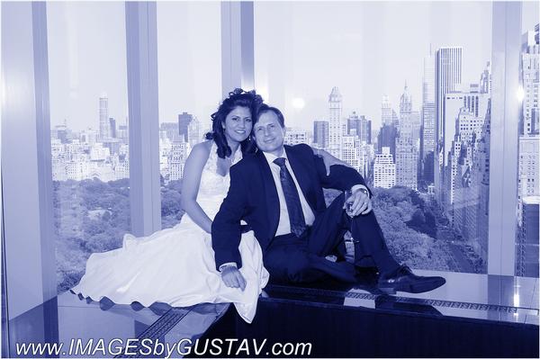 wedding photographer union nj309