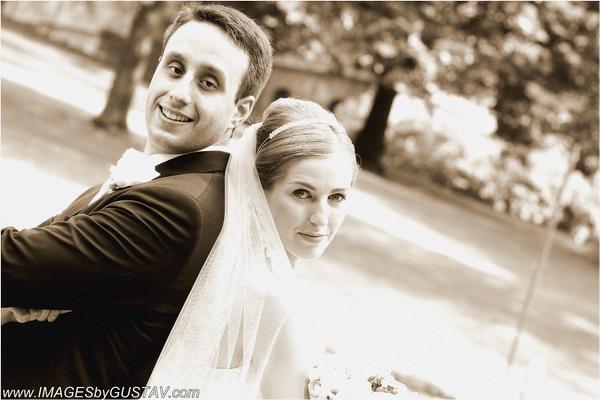 wedding photographer union nj27