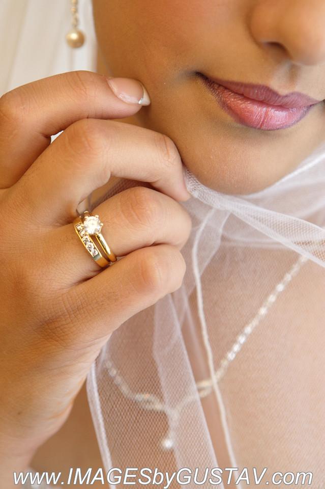 wedding photographer union nj163