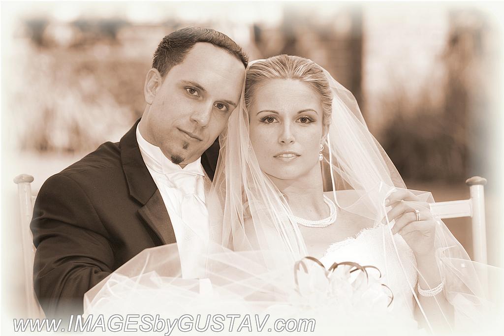 wedding photographer union nj195