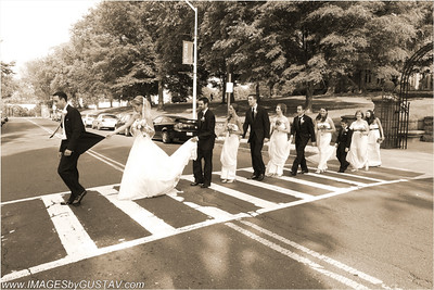 wedding photographer union nj26