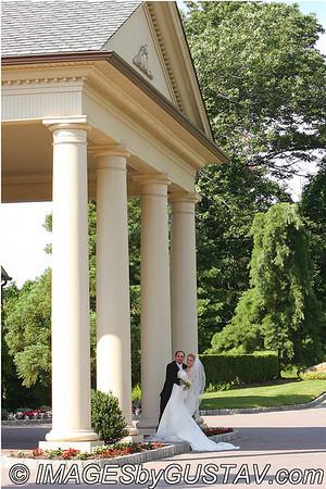 wedding photographer union nj33