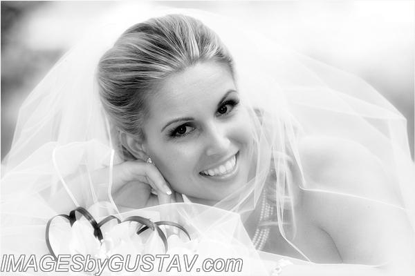 wedding photographer union nj333