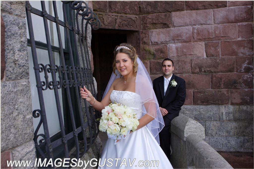 wedding photographer union nj183