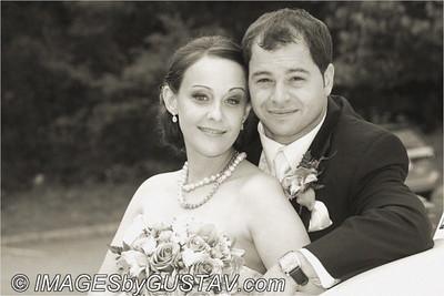 wedding photographer union nj107