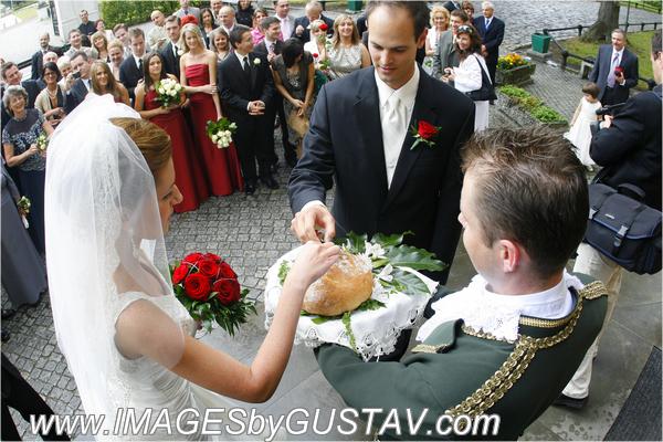 wedding photographer union nj354