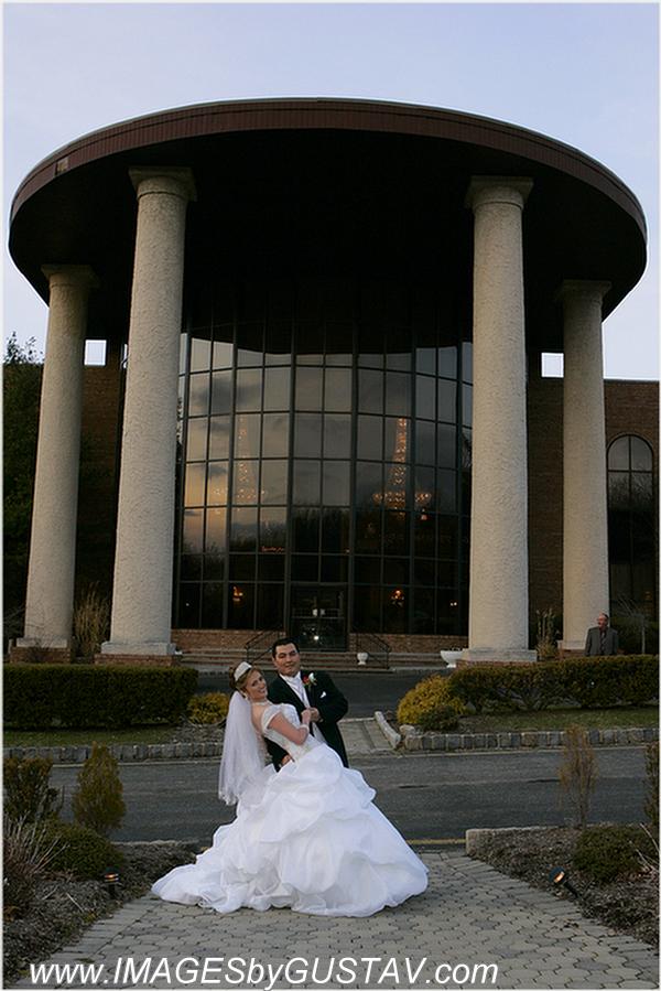wedding photographer union nj439