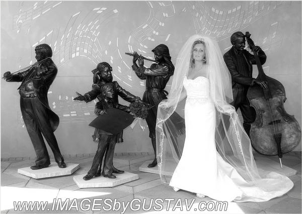 wedding photographer union nj349