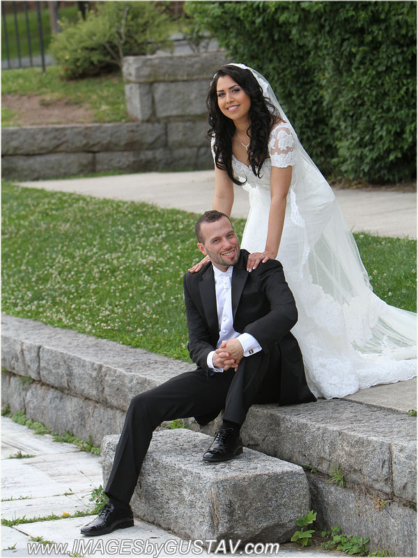 wedding photographer union nj17