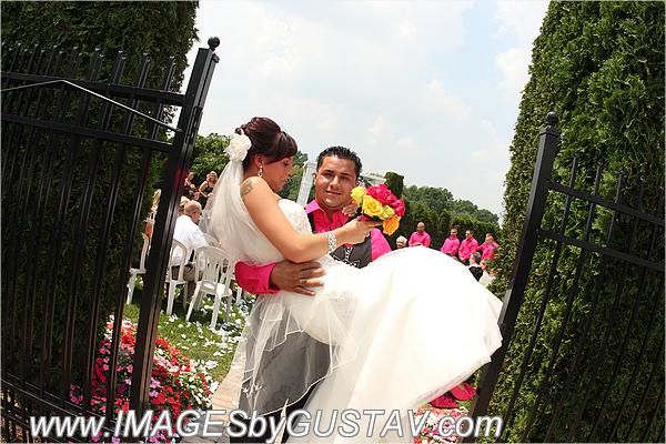 wedding photographer union nj402
