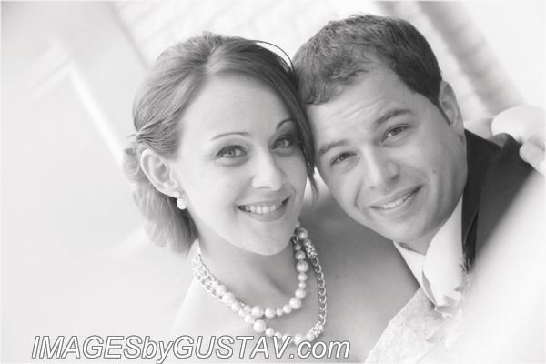 wedding photographer union nj334