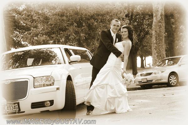 wedding photographer union nj126