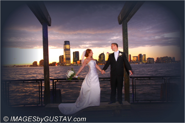 wedding photographer union nj98