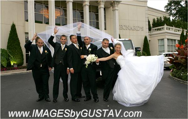 wedding photographer union nj401