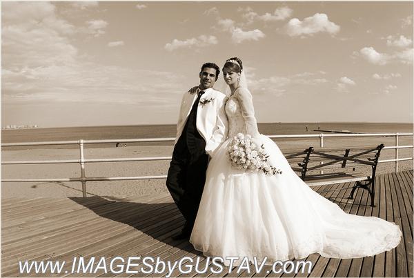 wedding photographer union nj421