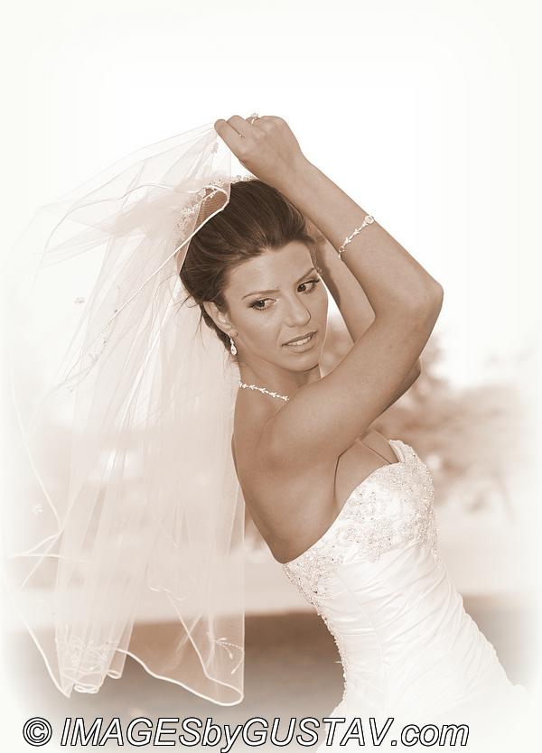 wedding photographer union nj80