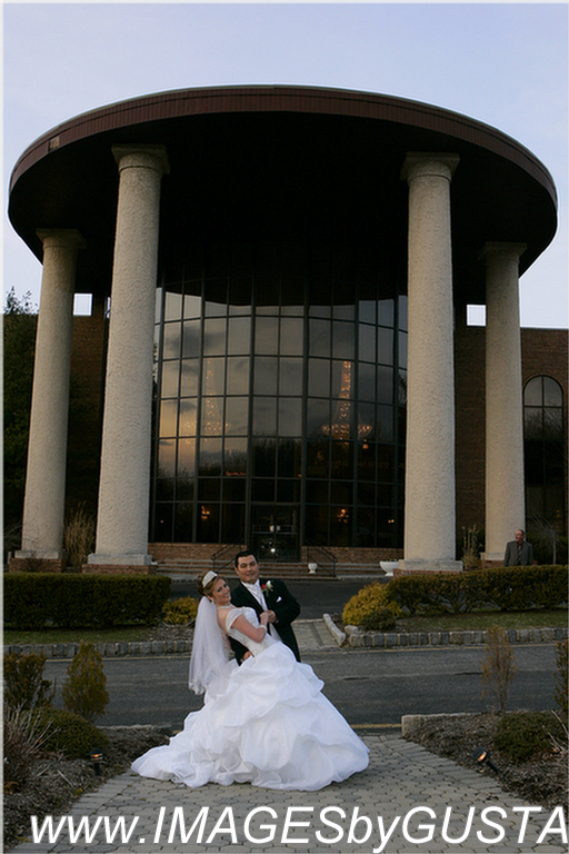 wedding photographer union nj156