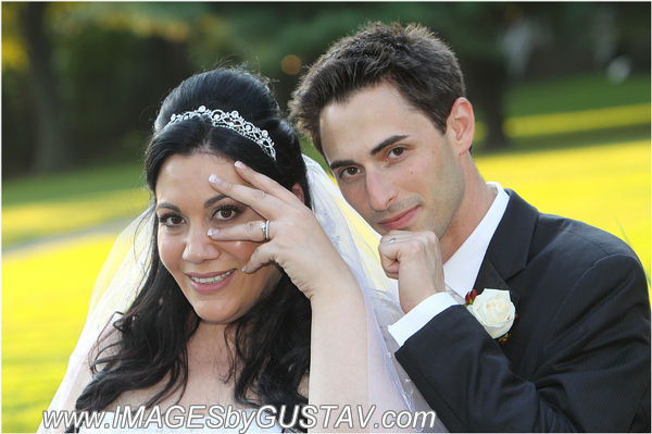 wedding photographer union nj454