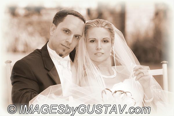 wedding photographer union nj77