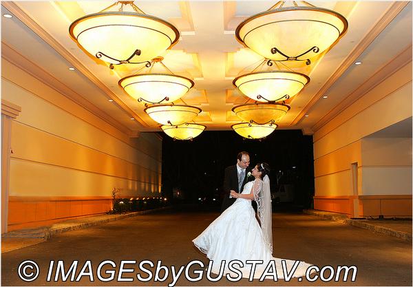 wedding photographer union nj48