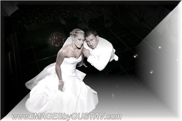 wedding photographer union nj15