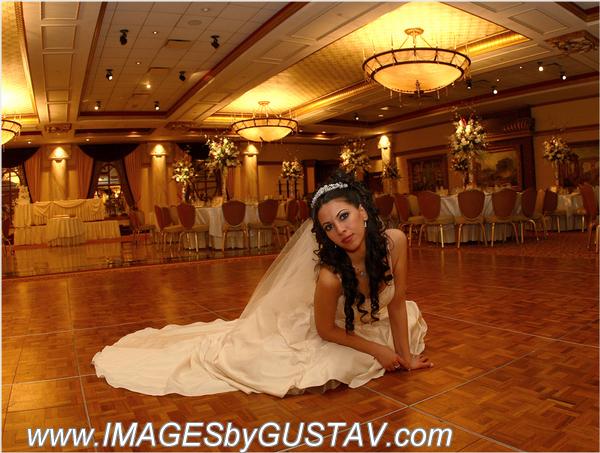 wedding photographer union nj400