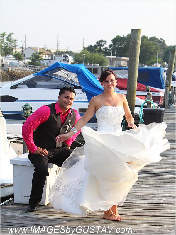 wedding photographer union nj414