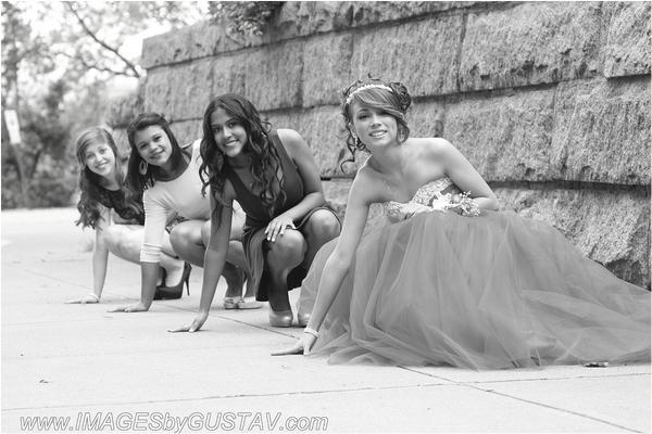 wedding photographer union nj14
