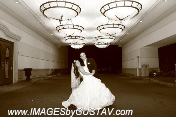wedding photographer union nj359