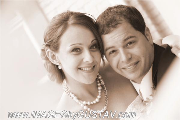 wedding photographer union nj346